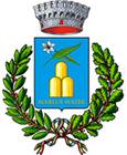 Sant'Eufemia a Maiella Logo