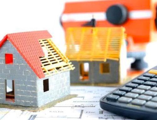 Fondo Nazionale per il sostegno all'Accesso alle abitazioni in locazione – Annualità 2019