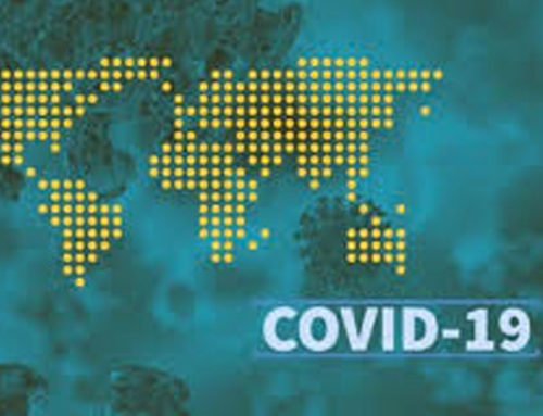 DCPM 01.04.2020 Prolungamento di tutte delle misure vigenti di contrasto al contagio da Covid-19