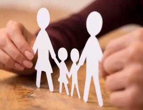 Prot. N.288 del 04-03-2021 – Piano Famiglia 2019. Richiesta nuova pubblicazione Avvisi Pubblici